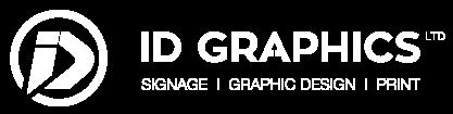 ID Graphics